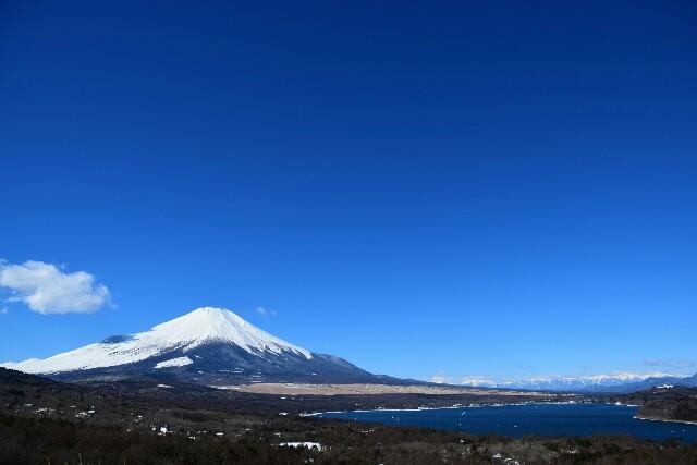 f:id:kawa_kamogawa:20170218220036j:image