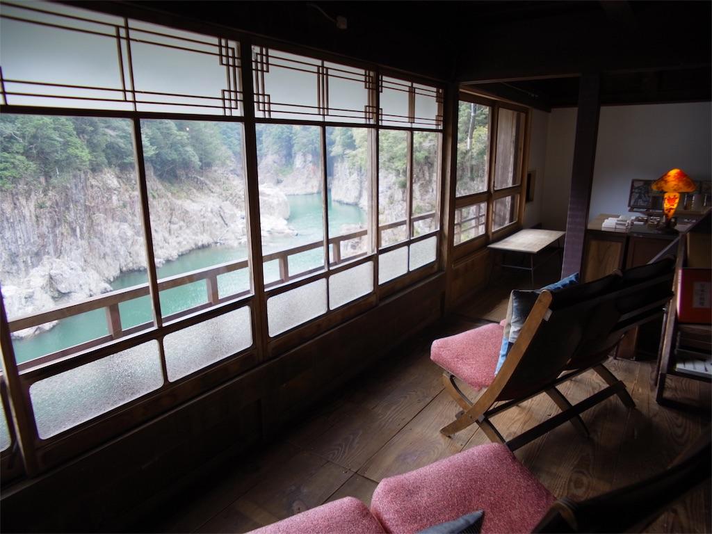f:id:kawaasobibu:20160310001120j:image