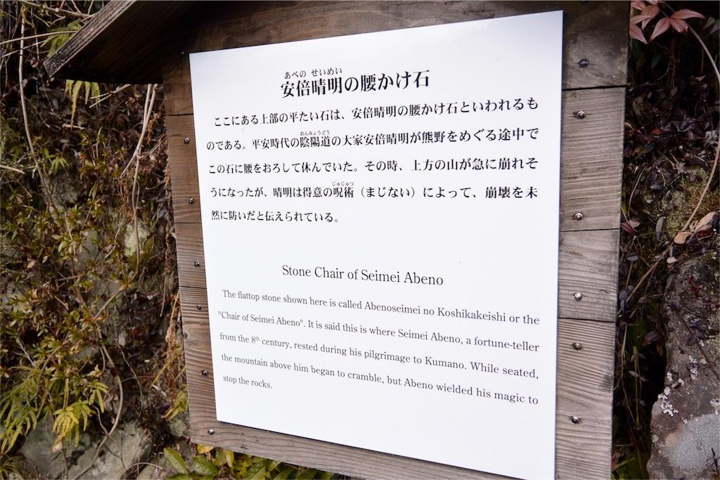 f:id:kawaasobibu:20160312064656j:image