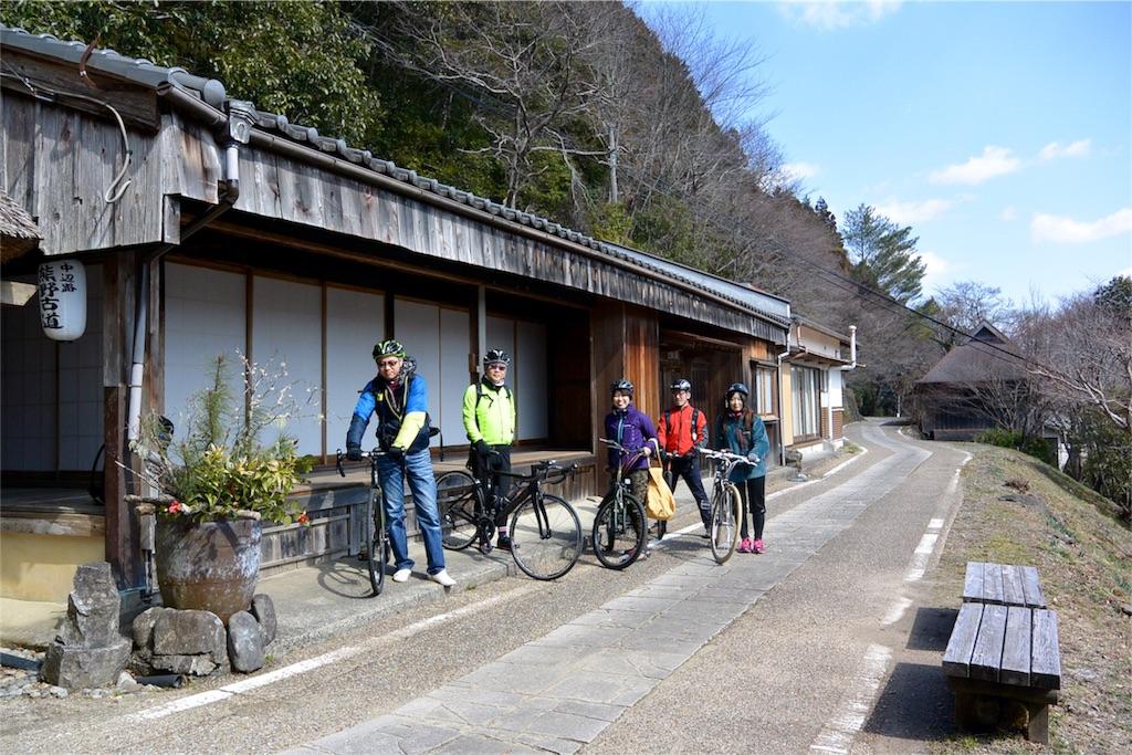 f:id:kawaasobibu:20160312065228j:image