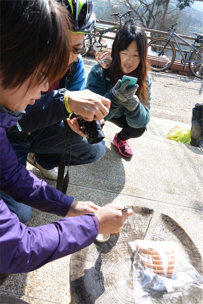 f:id:kawaasobibu:20160312065559j:image