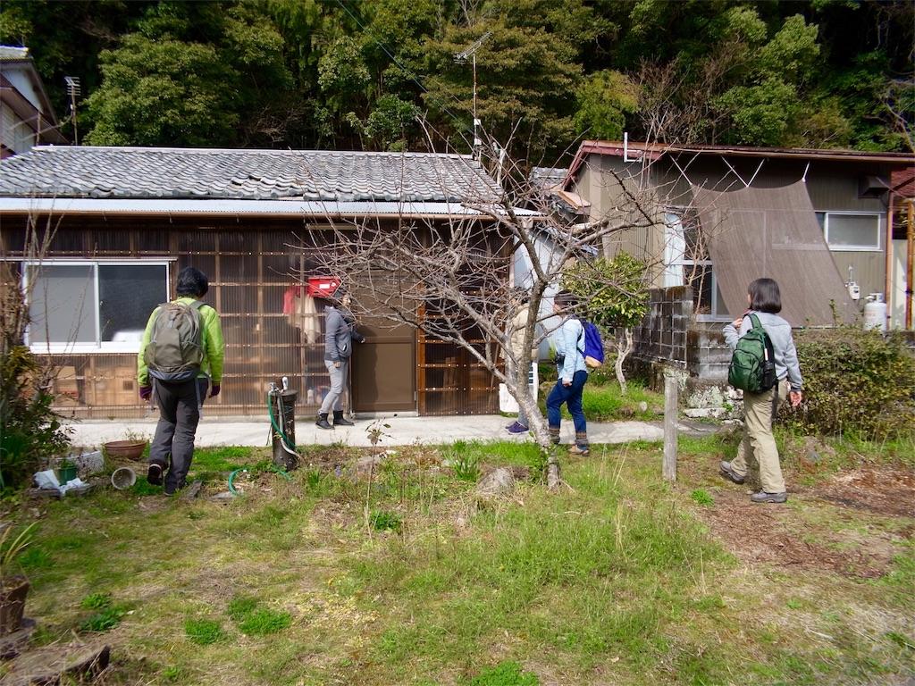 f:id:kawaasobibu:20160316123430j:image