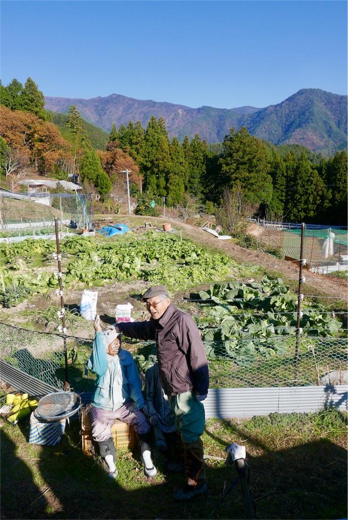 f:id:kawaasobibu:20170105201127j:image