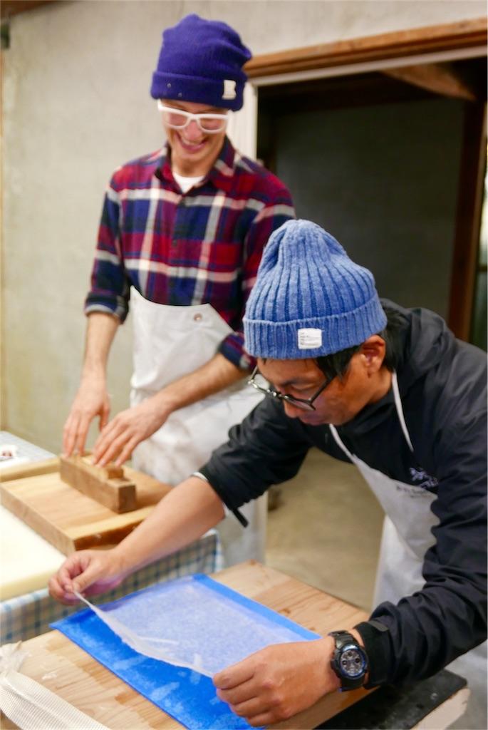 f:id:kawaasobibu:20170106230731j:image