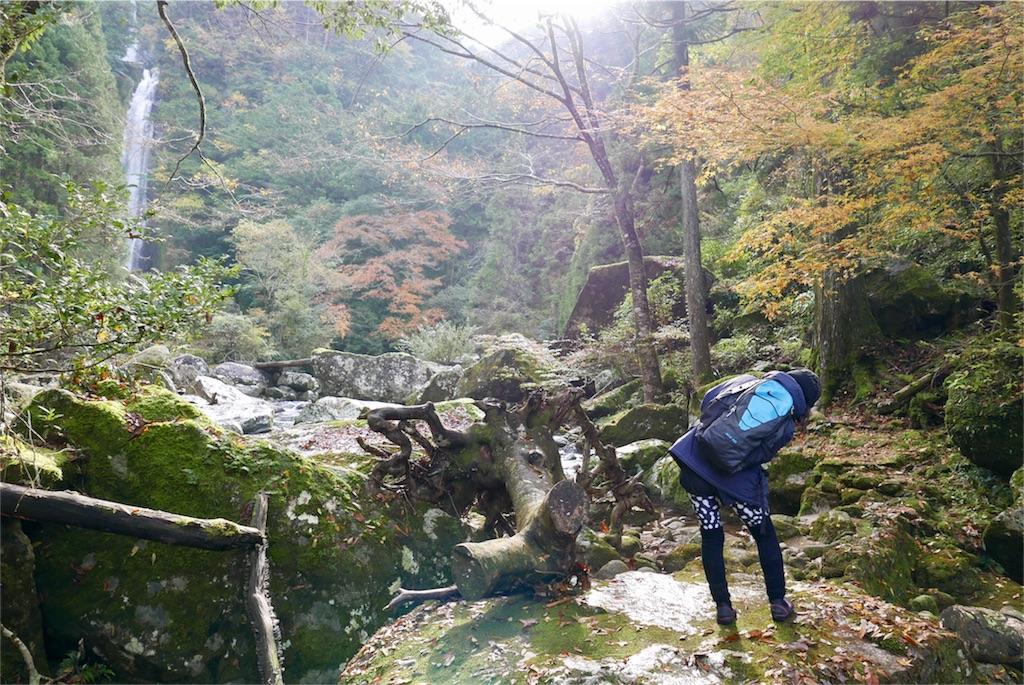 f:id:kawaasobibu:20170108182140j:image
