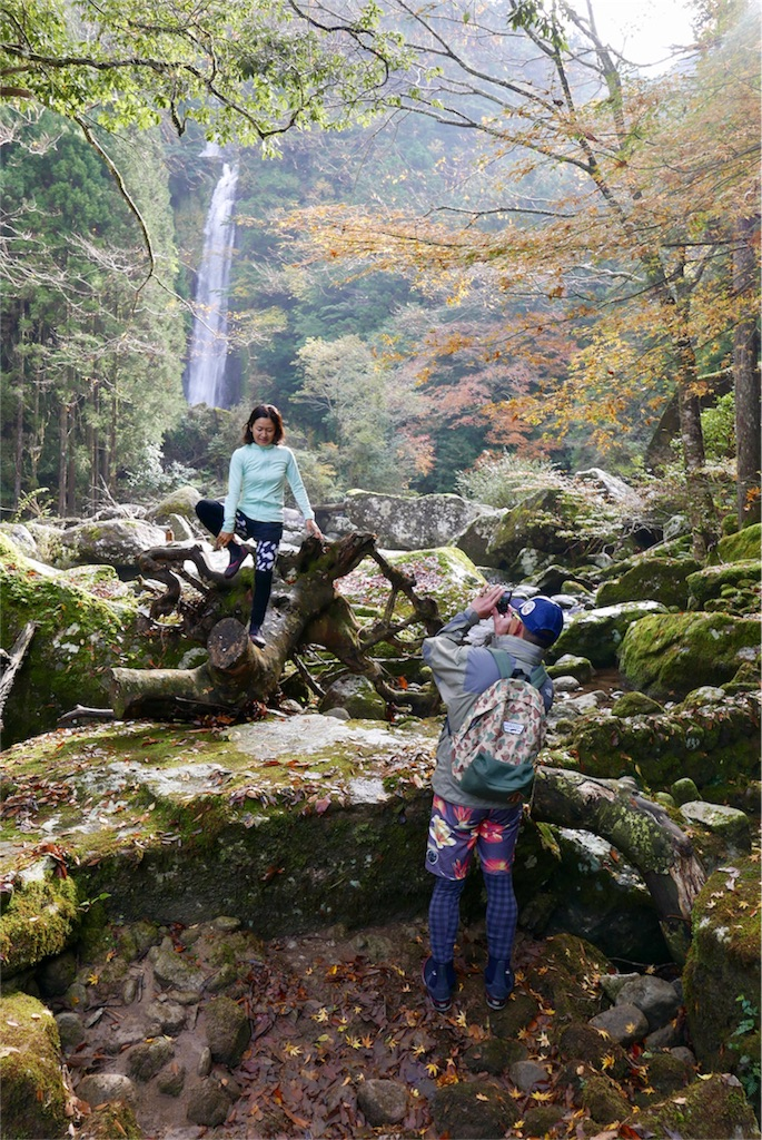 f:id:kawaasobibu:20170108182201j:image