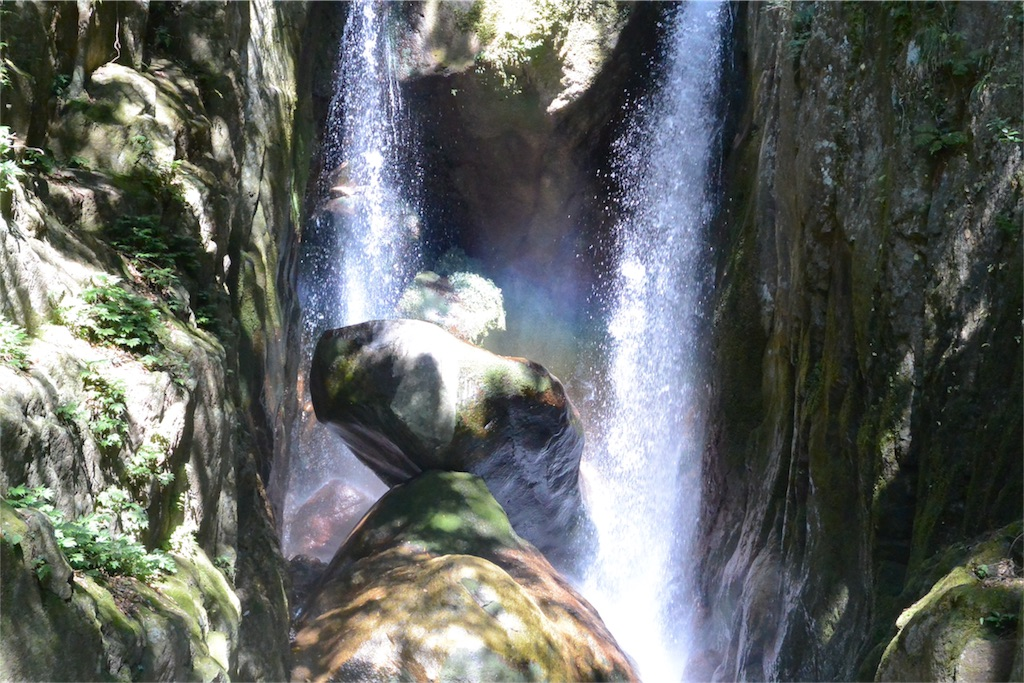 f:id:kawaasobibu:20170113210929j:image
