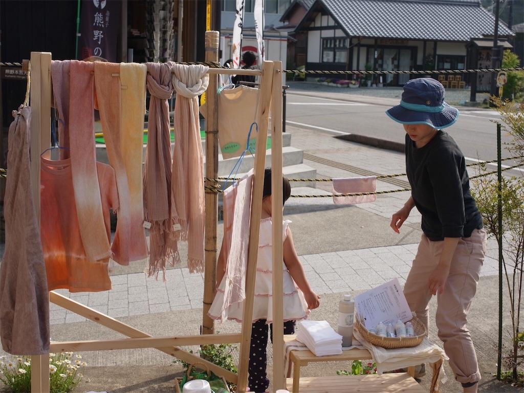 f:id:kawaasobibu:20170115081547j:image