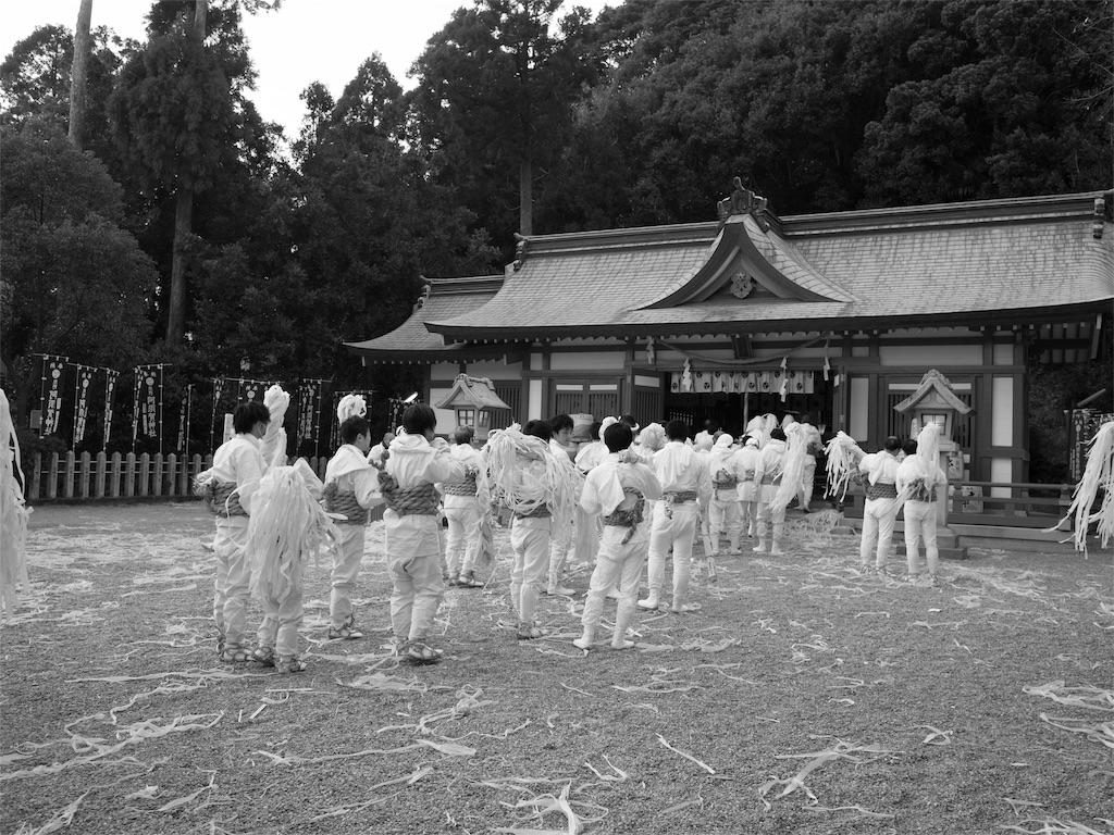 f:id:kawaasobibu:20170117204735j:image