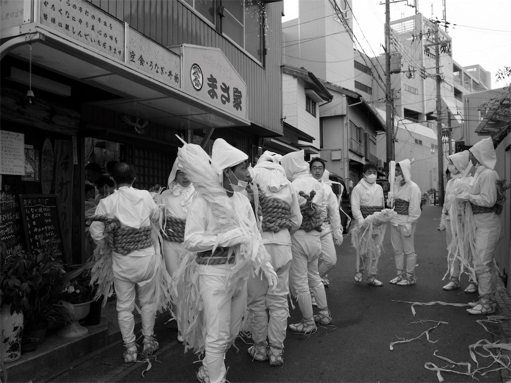 f:id:kawaasobibu:20170117204922j:image