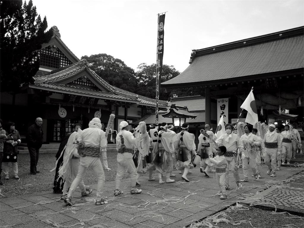 f:id:kawaasobibu:20170117205029j:image