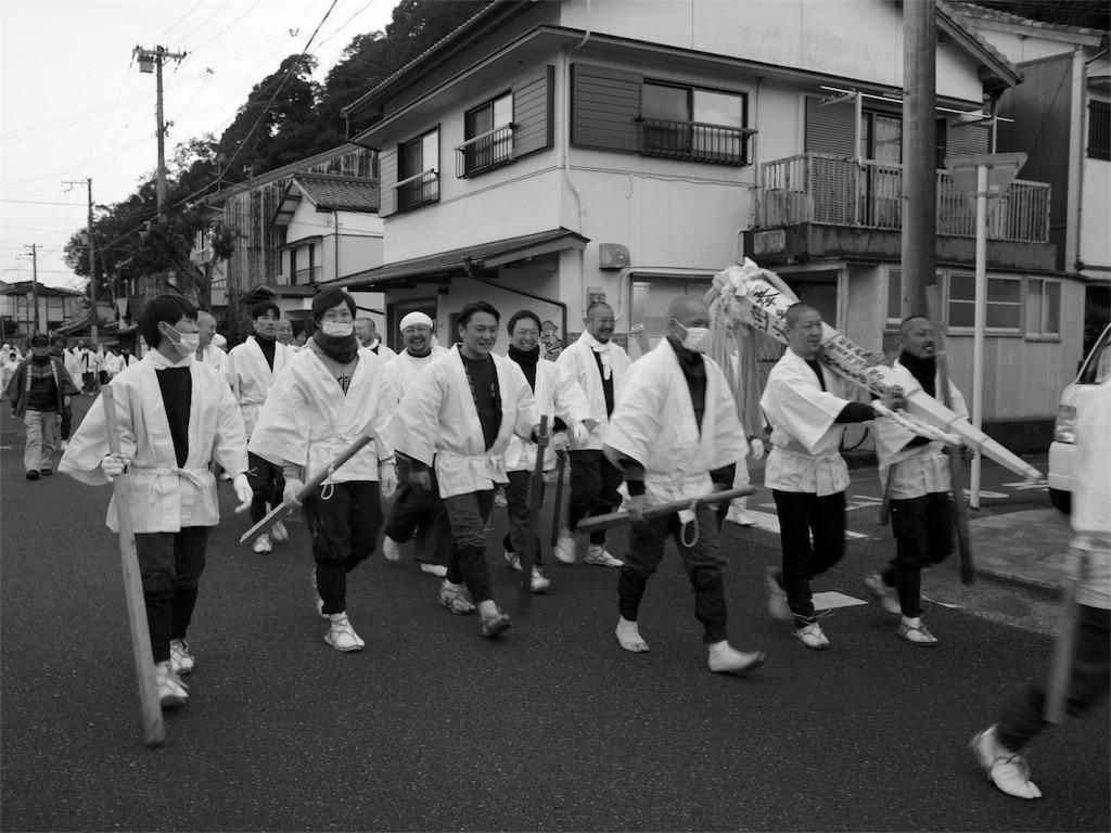 f:id:kawaasobibu:20170117205201j:image