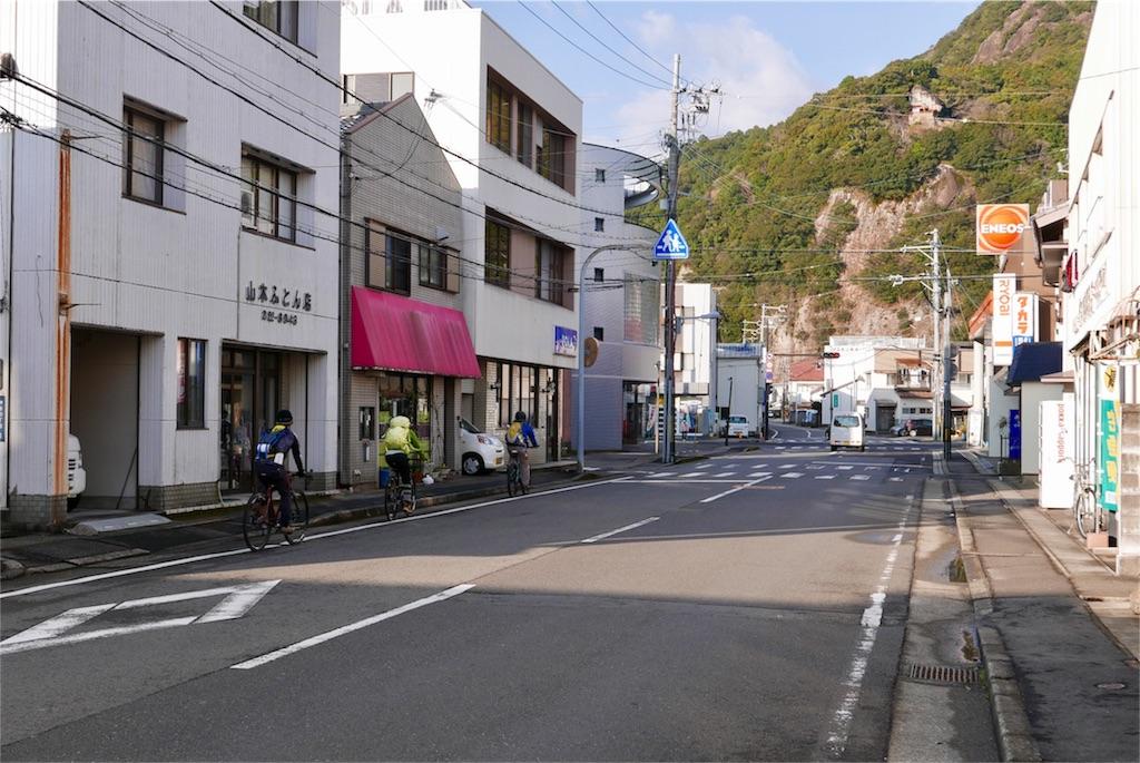 f:id:kawaasobibu:20170201210739j:image