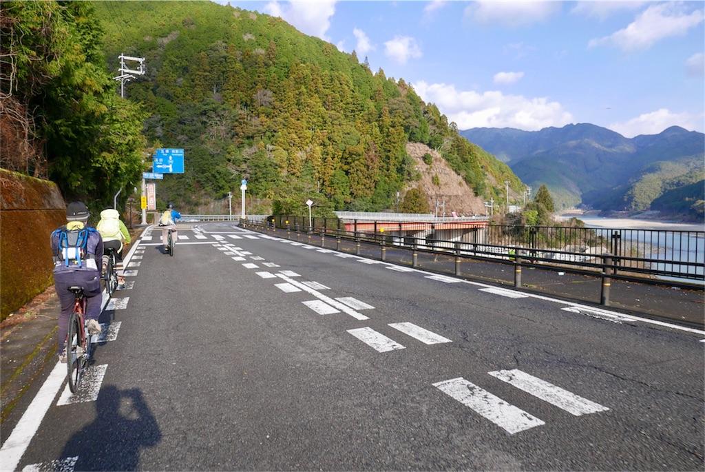 f:id:kawaasobibu:20170201210839j:image