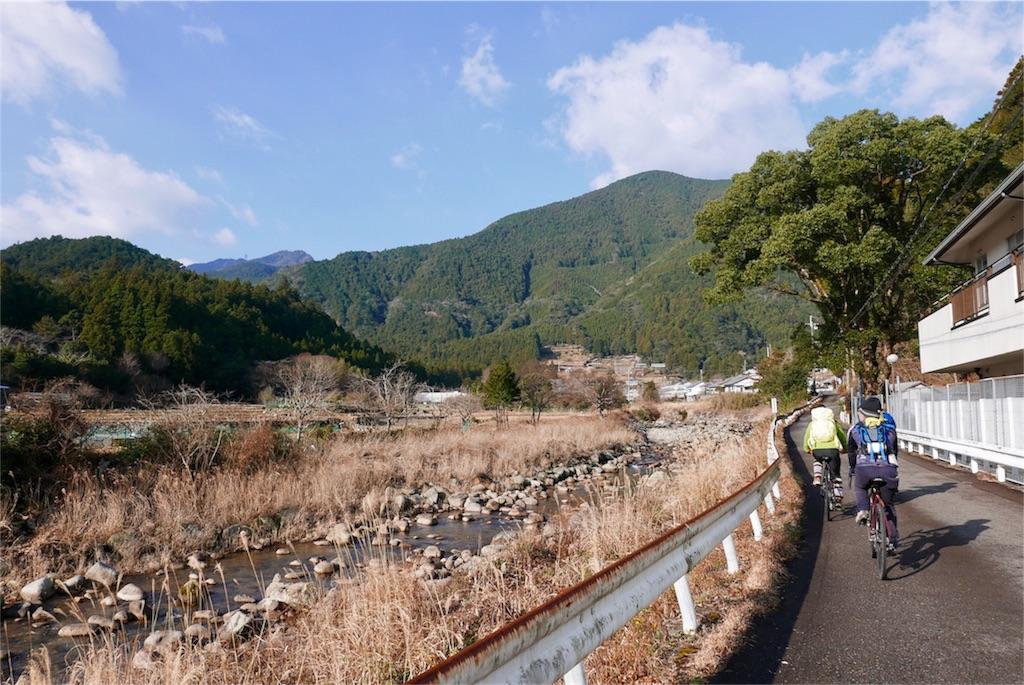 f:id:kawaasobibu:20170201210924j:image