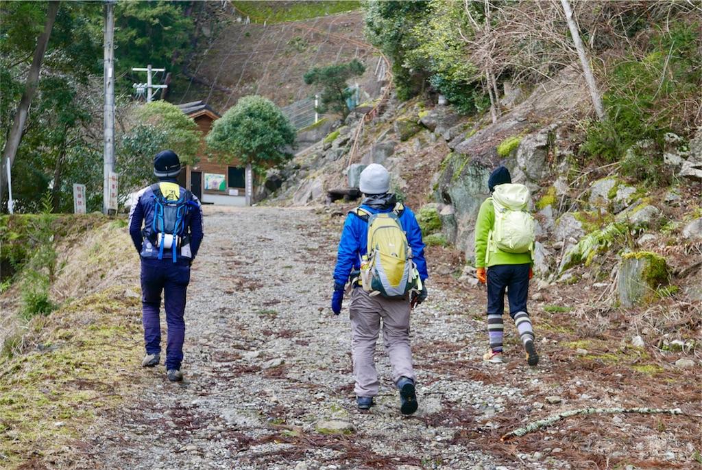 f:id:kawaasobibu:20170201211045j:image