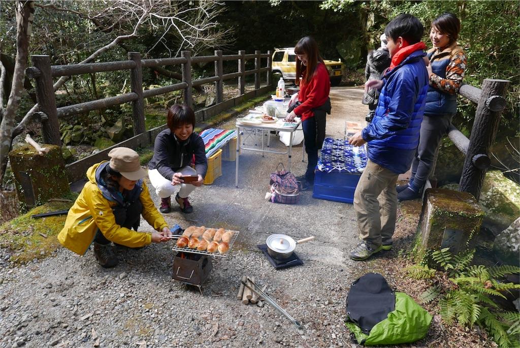 f:id:kawaasobibu:20170227204906j:image