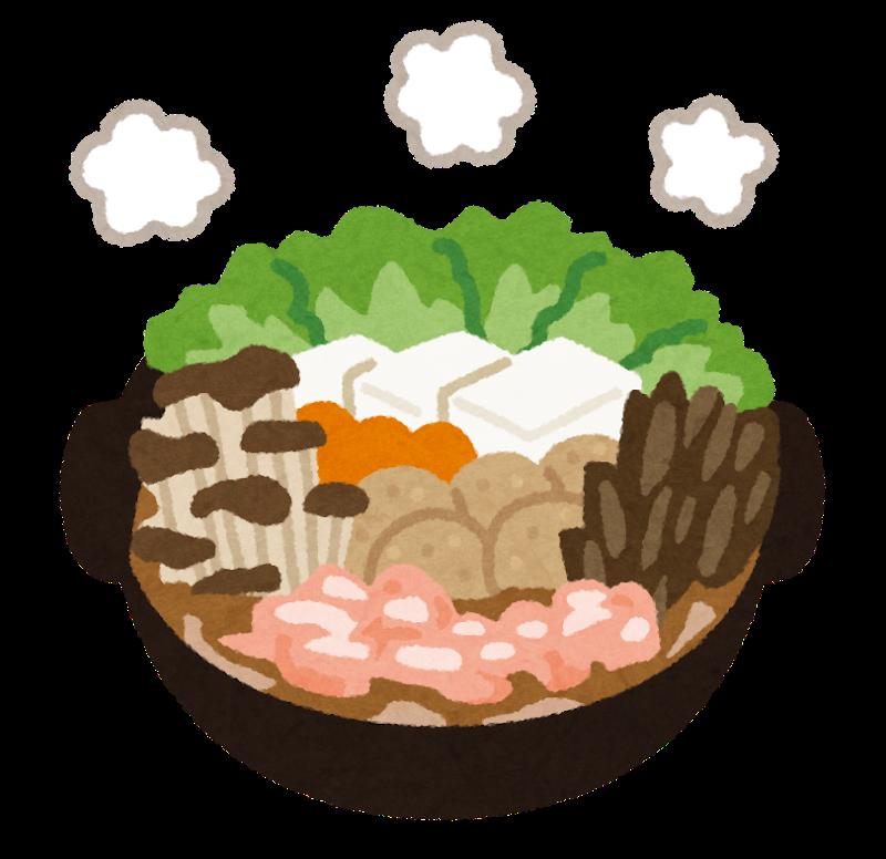 f:id:kawabata100:20190115202553p:plain