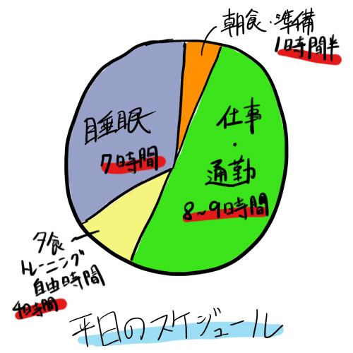 f:id:kawabata100:20190116214438j:plain