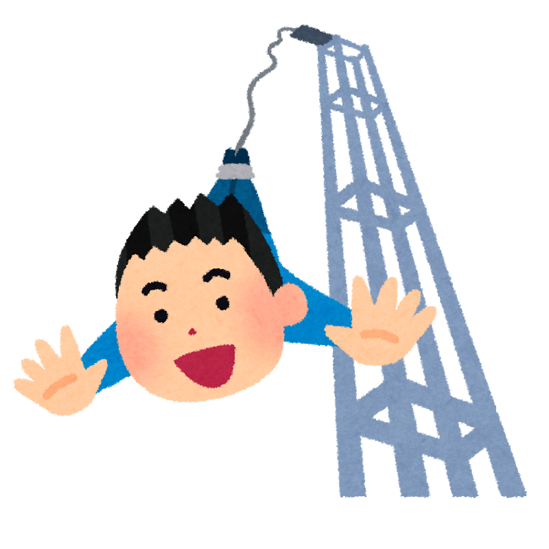 f:id:kawabata100:20190126220539p:plain