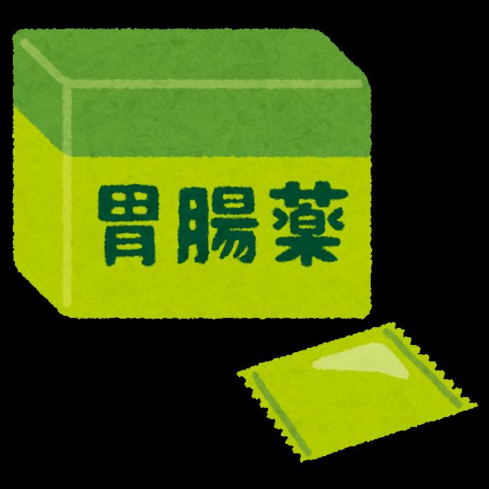 f:id:kawabata100:20190206205925p:plain
