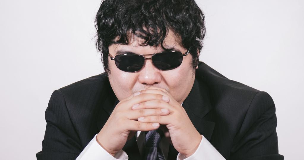 f:id:kawabata100:20190304154921j:plain