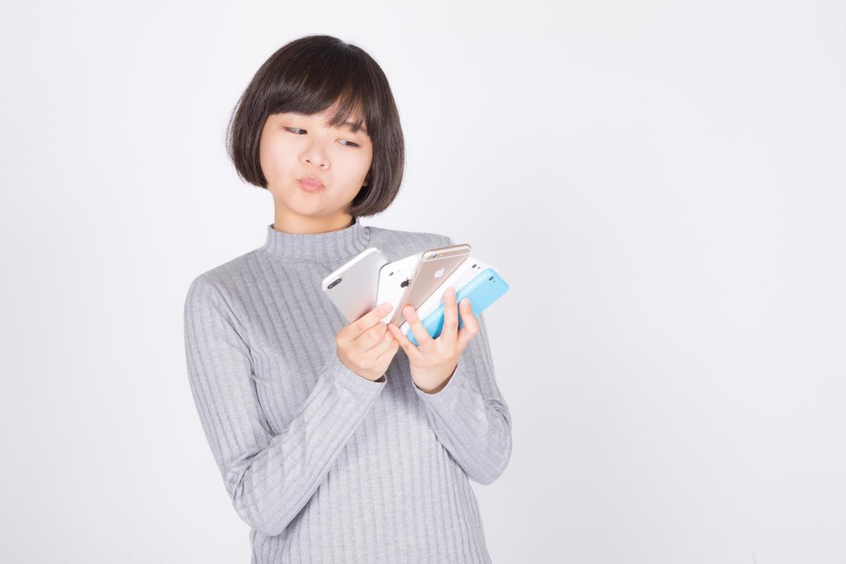 f:id:kawabata100:20190321193508j:plain