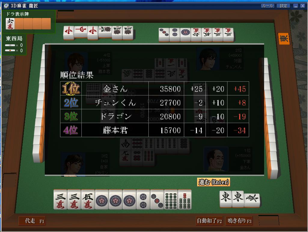 f:id:kawabata100:20190324171306j:plain