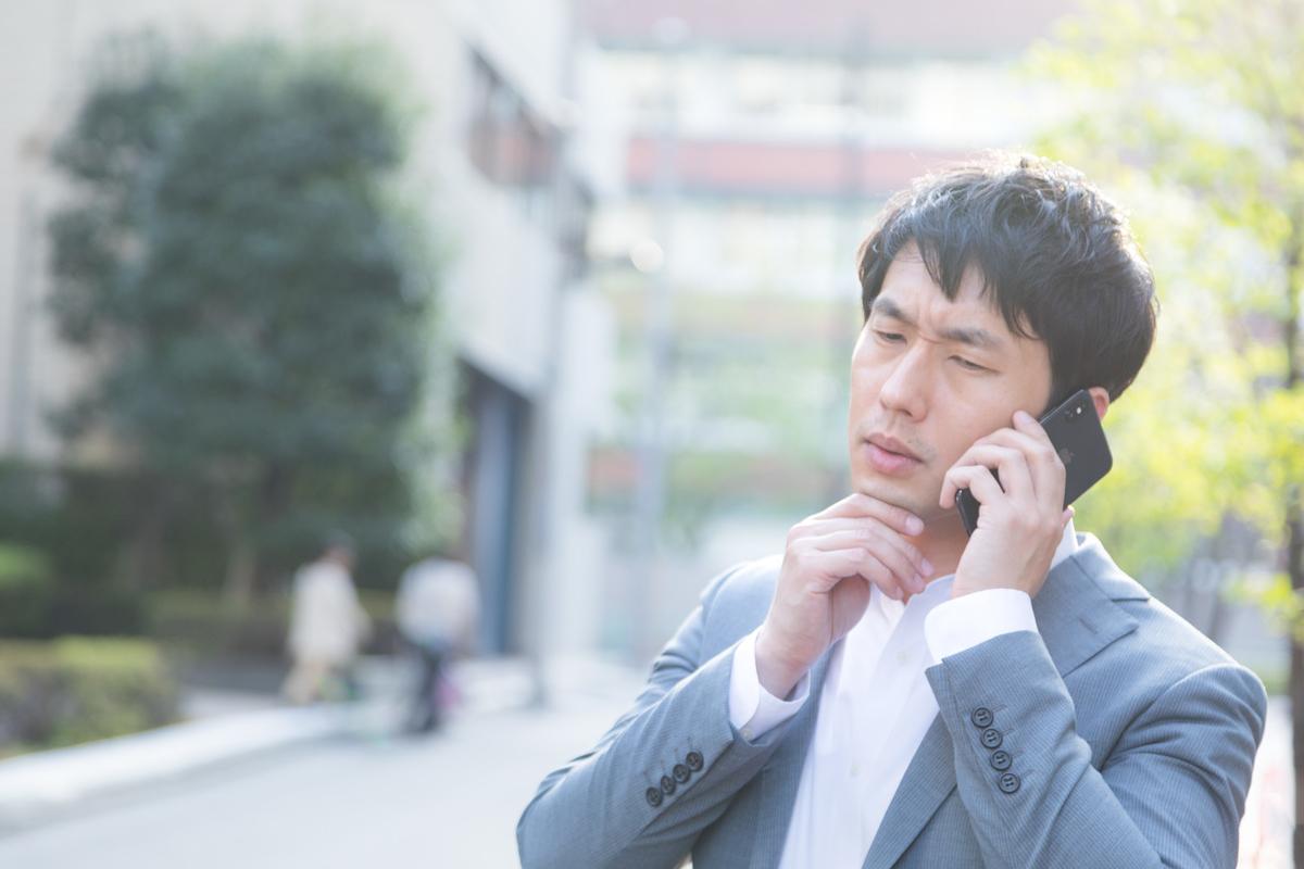 f:id:kawabata100:20190414154844j:plain