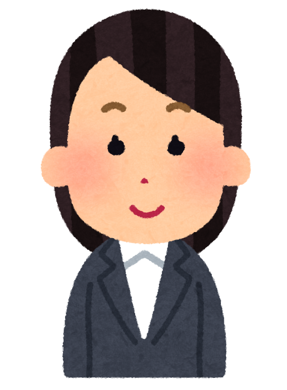 f:id:kawabata100:20190420165213p:plain