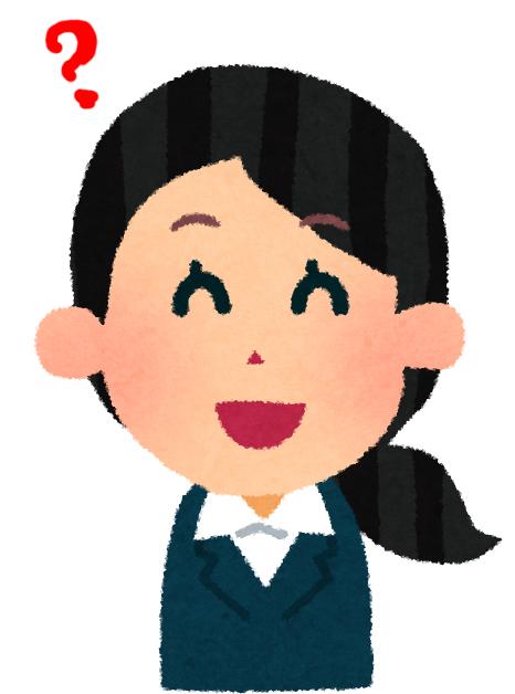f:id:kawabata100:20190423211728j:plain