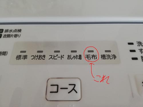 f:id:kawabata100:20190428183358j:plain