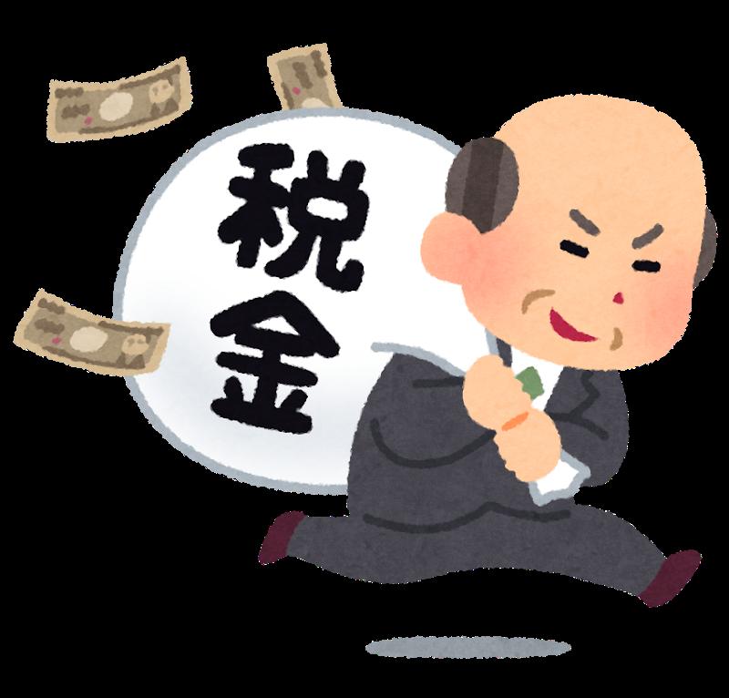 f:id:kawabata100:20190501215049p:plain