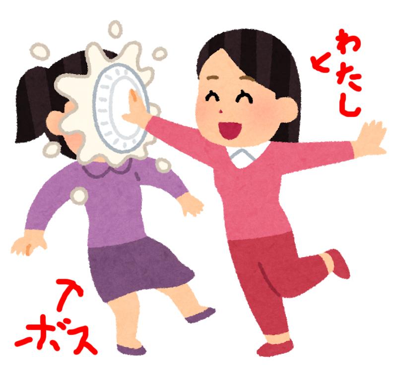 f:id:kawabata100:20190506220644j:plain