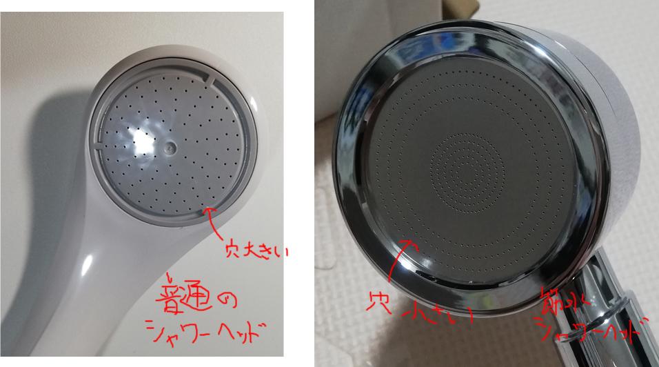 f:id:kawabata100:20190522221909j:plain