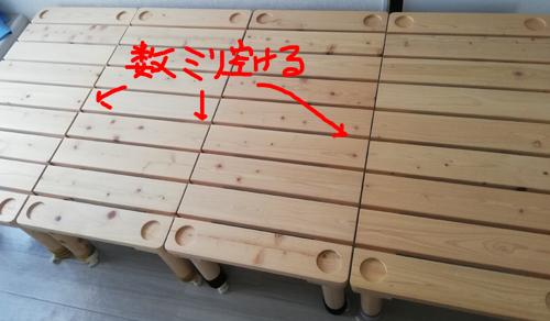 f:id:kawabata100:20190606093816j:plain