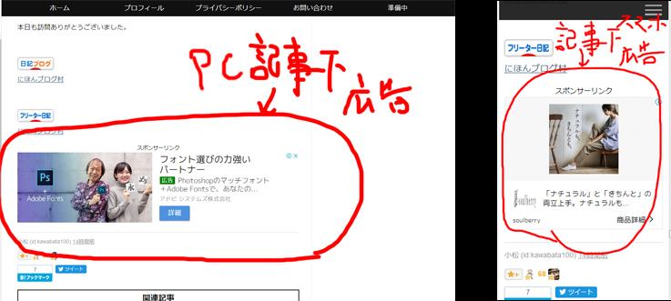 f:id:kawabata100:20190623120650j:plain