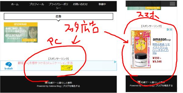 f:id:kawabata100:20190623124048j:plain