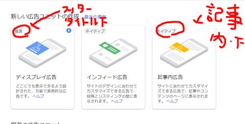 f:id:kawabata100:20190623132127j:plain