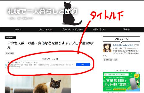 f:id:kawabata100:20190623133719j:plain