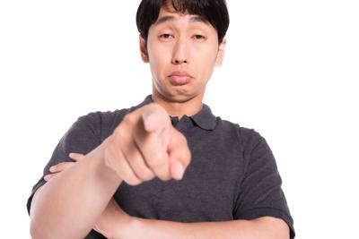 f:id:kawabata100:20190624220443j:plain