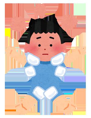 f:id:kawabata100:20190630192340p:plain