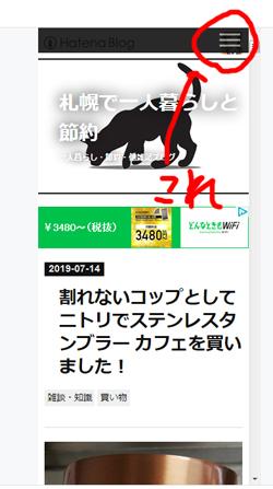 f:id:kawabata100:20190720231538j:plain