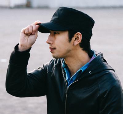 f:id:kawabata100:20190730223336j:plain
