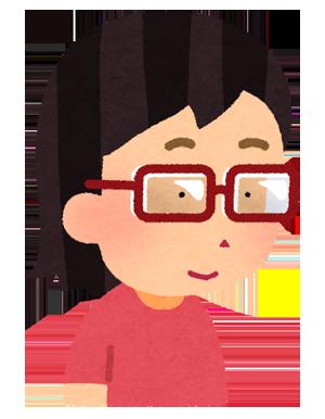 f:id:kawabata100:20190809162003p:plain