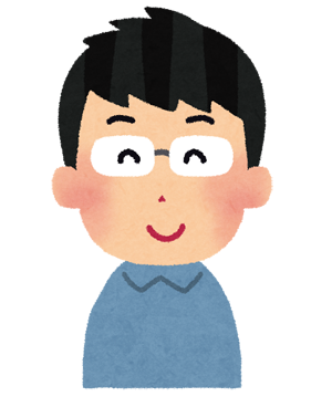 f:id:kawabata100:20190812105334p:plain