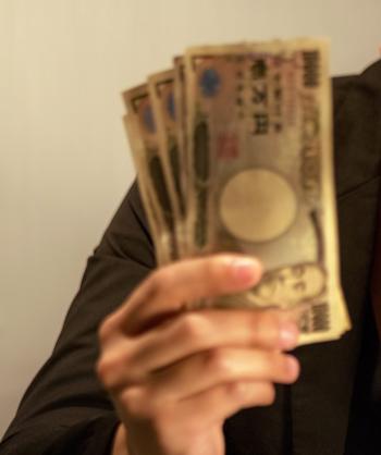 f:id:kawabata100:20200101100131j:plain