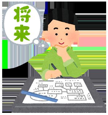 f:id:kawabata100:20200101134703p:plain