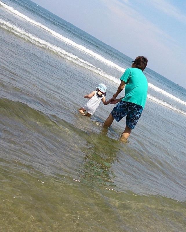 f:id:kawabatamasami:20160408110748j:plain