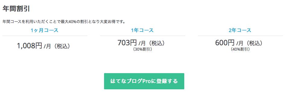 f:id:kawabatamasami:20160505093848p:plain